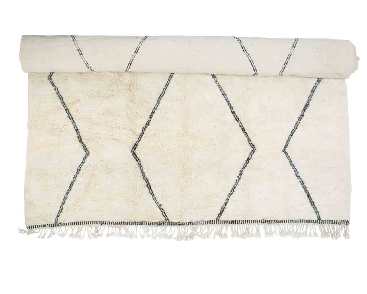Naima 400cm x 300cm OUTLET