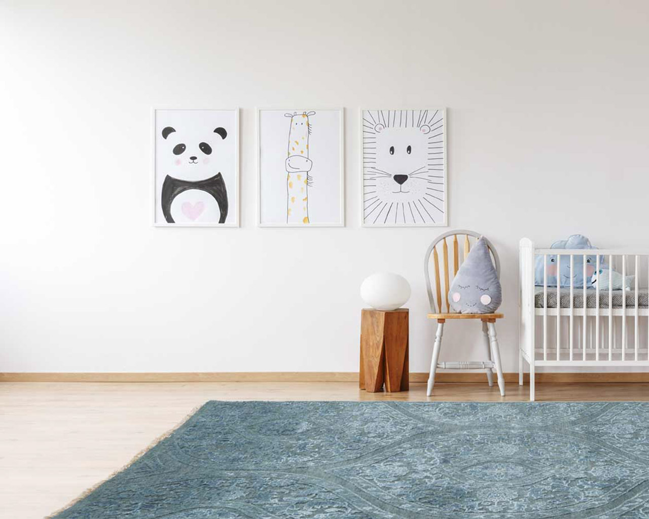 acheter branche tapis des gamins piece bebe chariot