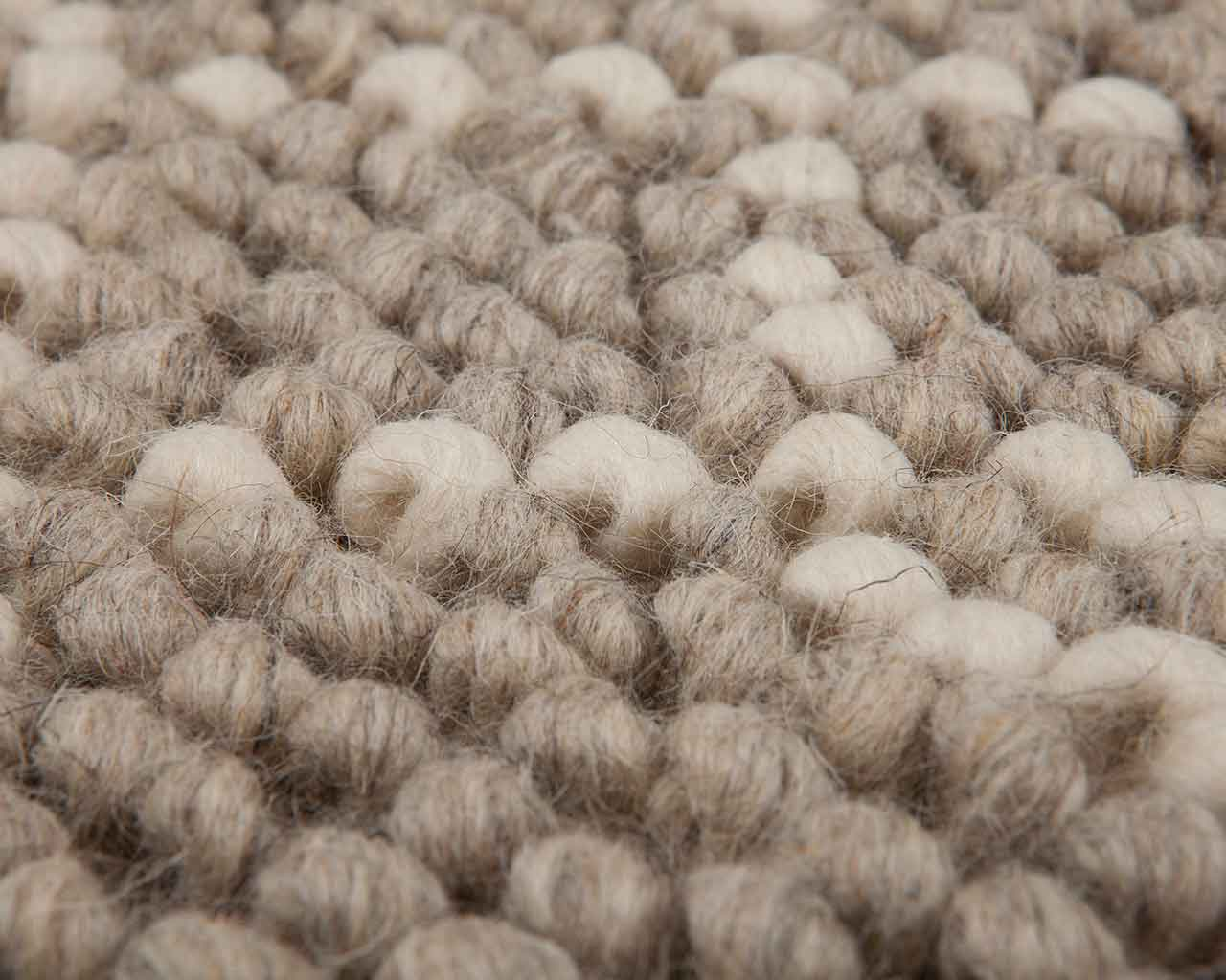 close up indianrugs white grey soft comfortable design flooring 1