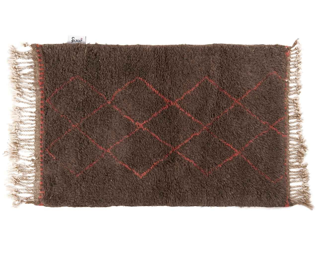where to buy woolen carpet in own colours  2