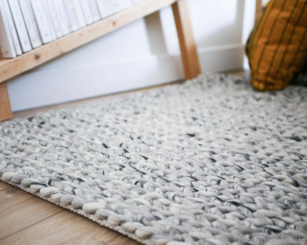 cushion and book rack india modern small rugs