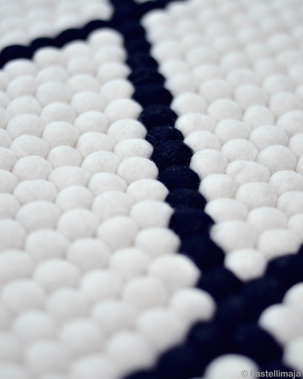 from nepal danish design beautiful white and black pattern felt ball room area rugs