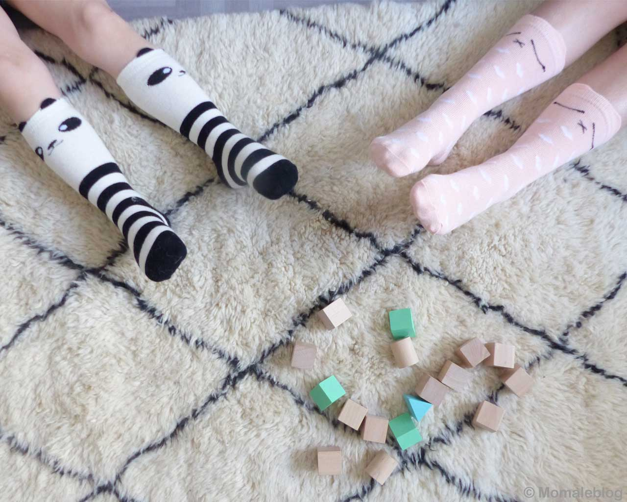 legs with striped and cream socks asian designer carpets and rugs