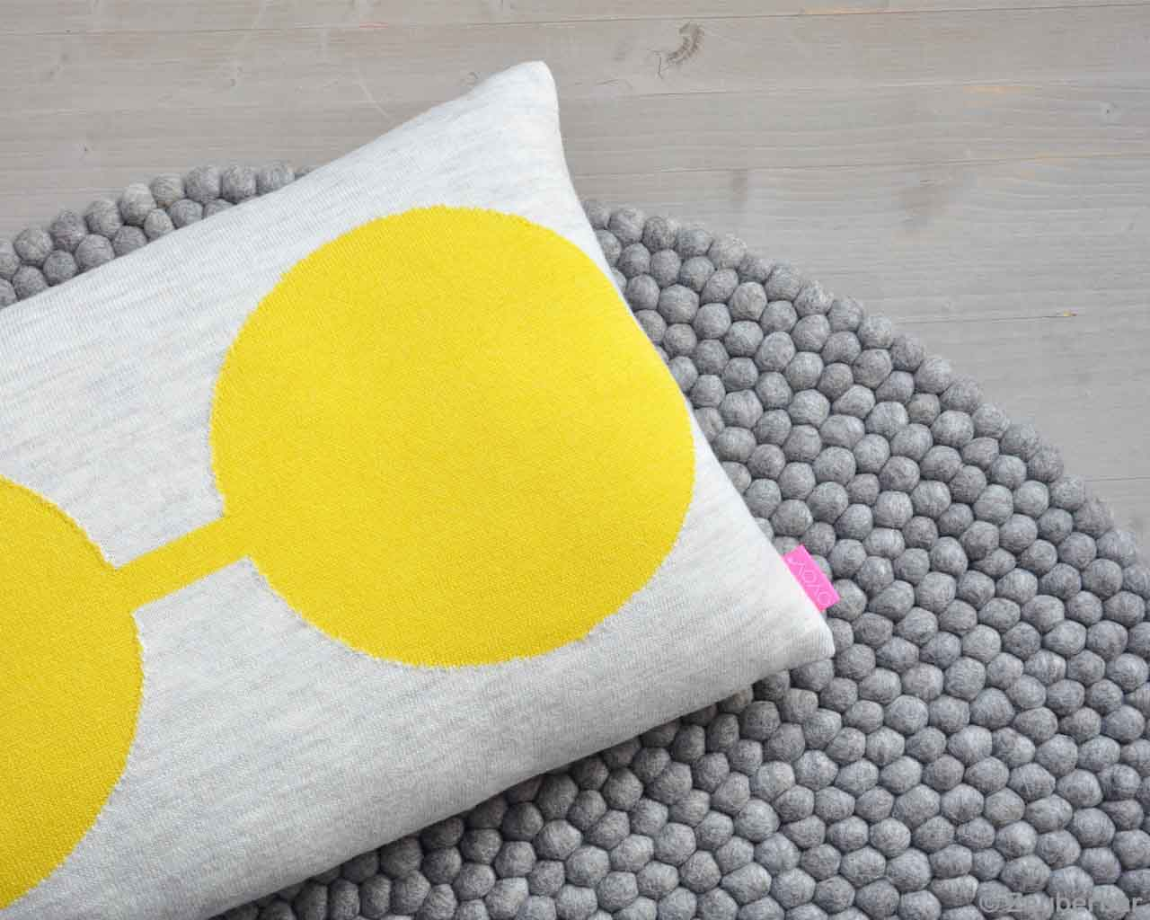 yellow and white patterned pillow nepalese traditional cheap rugs