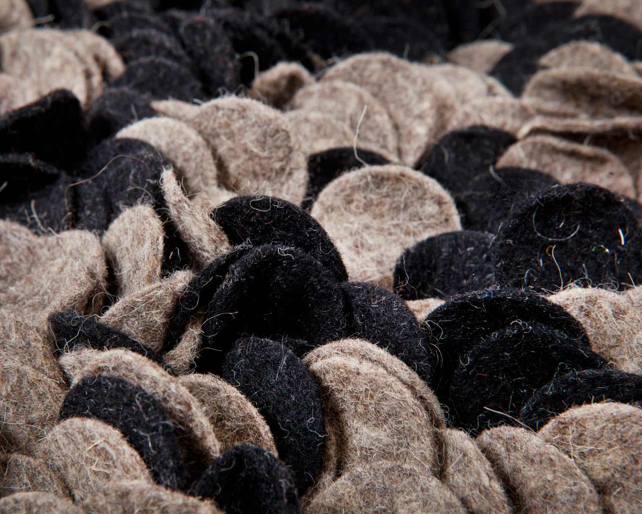 detail flower carpet grey black sale sukhi