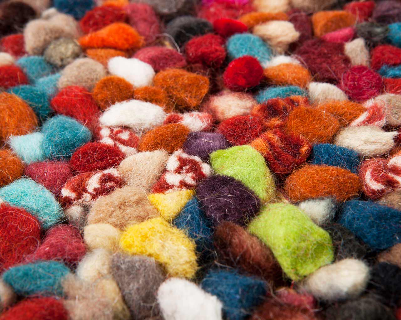 fantastic rugs cheap colours