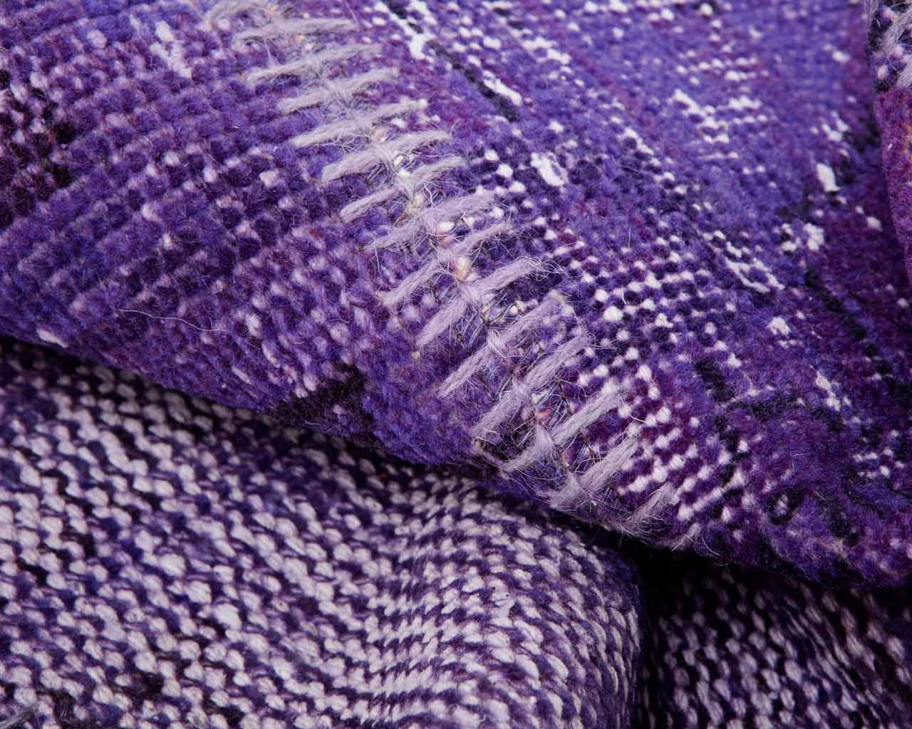 original carpets online purple