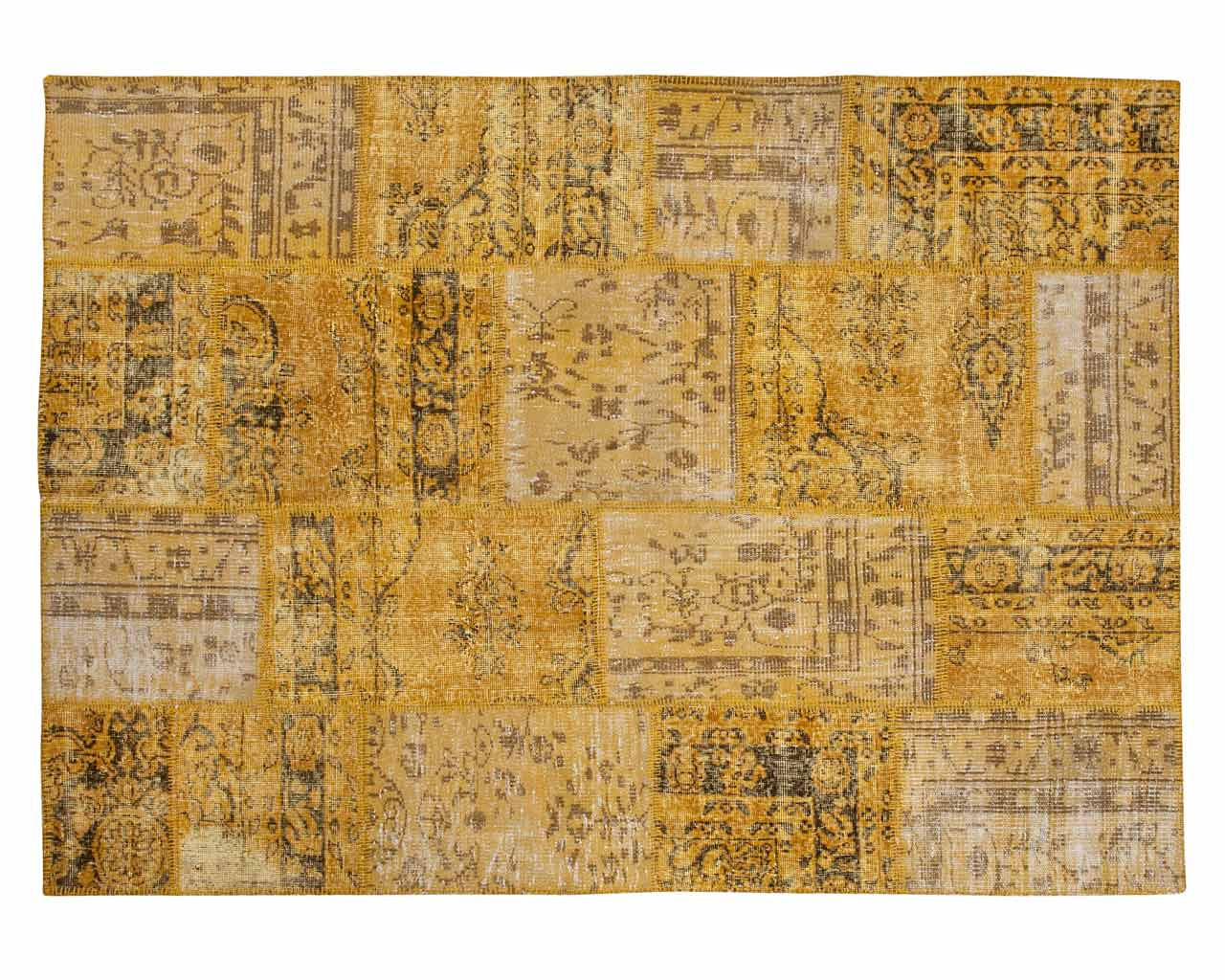 discount price patchwork carpets