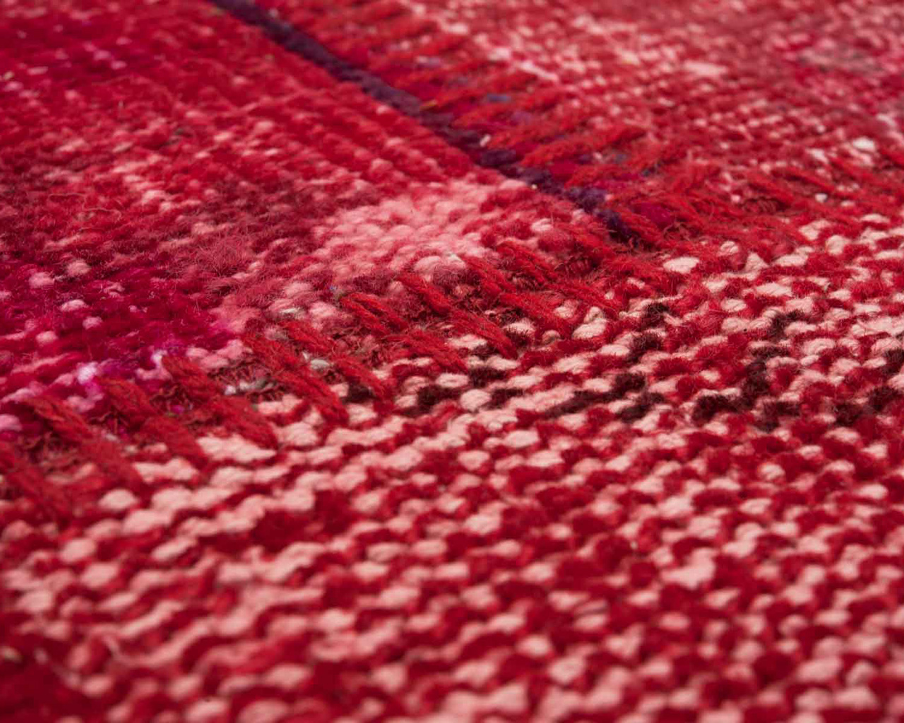 luxueuse tapis collection branche