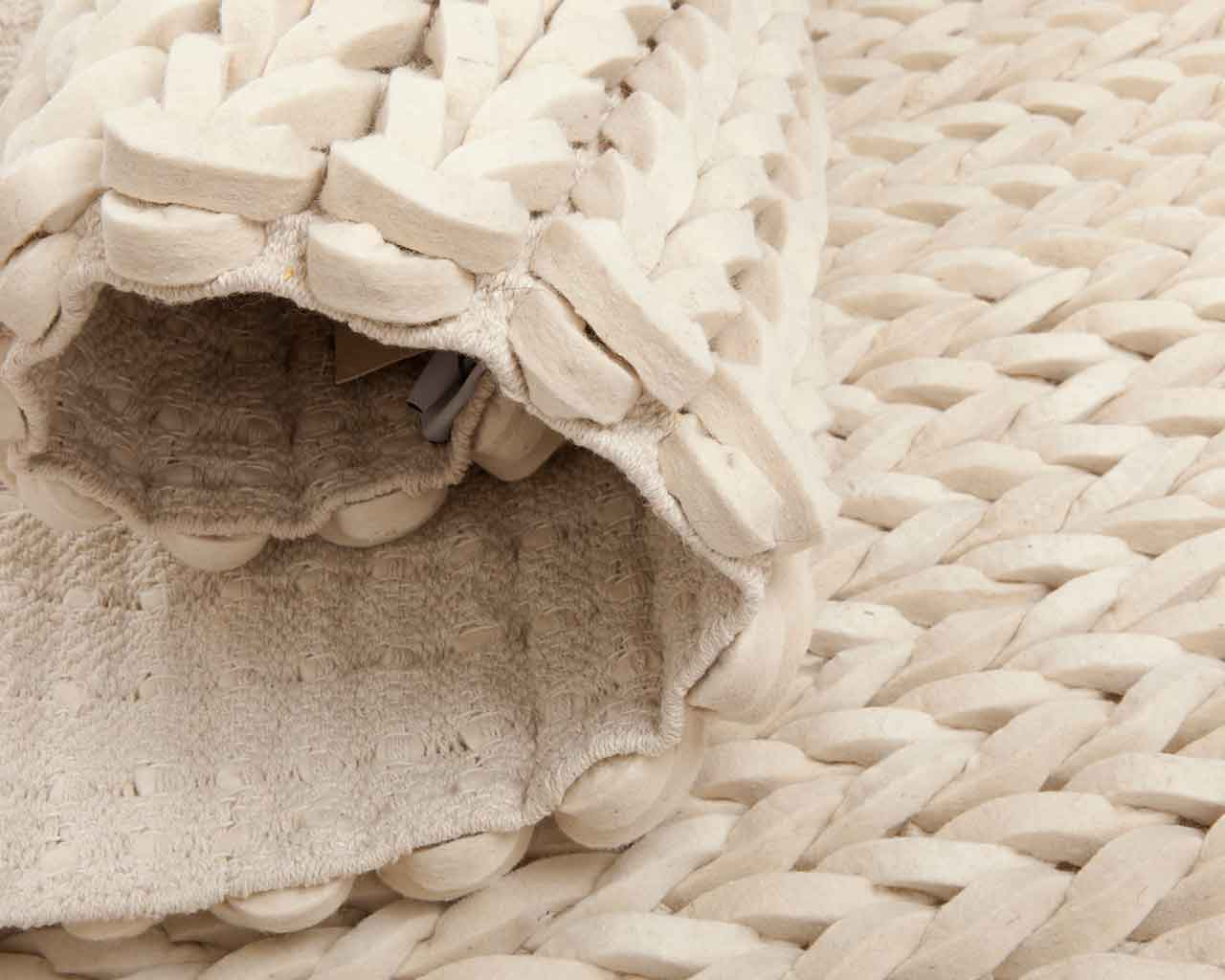 snowwhite carpets folded scandinavia braided wool 1 1