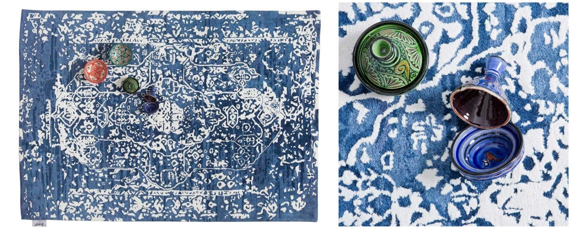 blue-hand-tufted-oriental-rug-with-close-up
