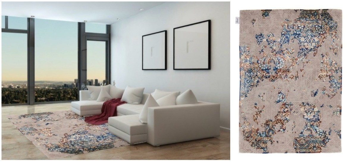 one-of-a-kind-centerpiece-rug-in-living-room