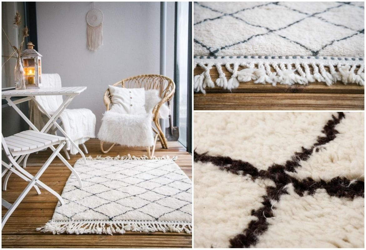 well-crafted-rectangle-beni-ourain-rug-with-close-up