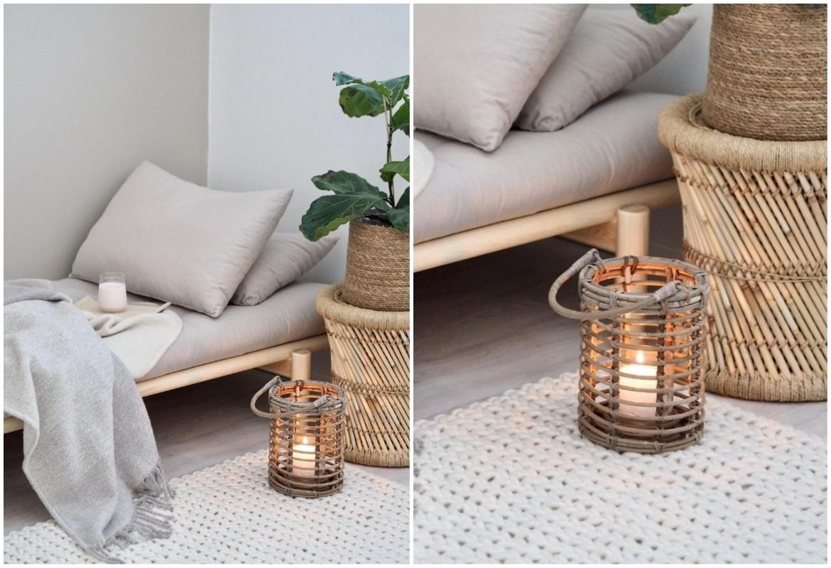 white-braided-wool-rug-in-lounge-with-lamp